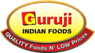Guruji Indian Foods – Christchurch