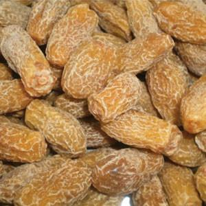 Dry Dates (Kharek)