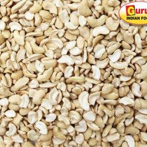 Cashew Nuts Large