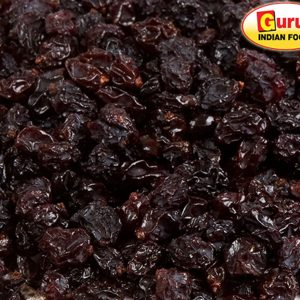 Currants Greek