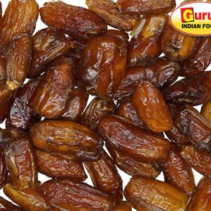 Dates Pitted Special
